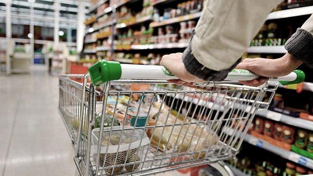 """Feletti: """"Va a ser un Precios Cuidados mucho más amplio, con más del doble de productos"""""""